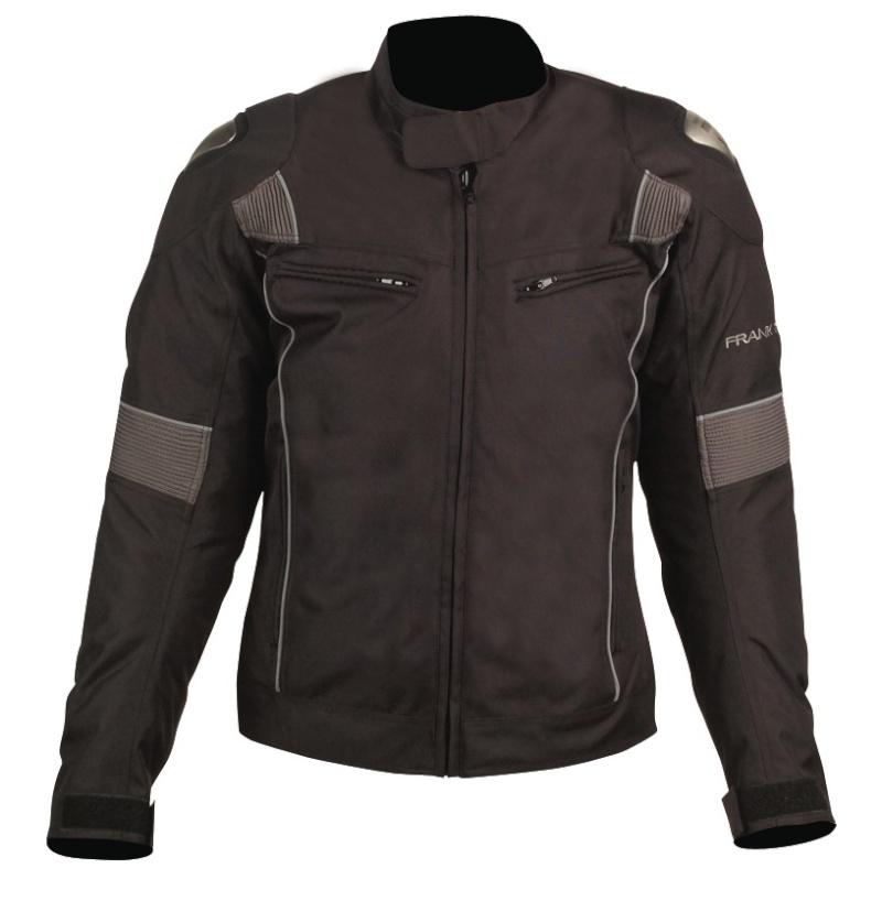 Quelle veste portez vous? Ftw26612