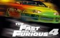 fast furious 4 Fast_a11