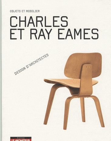 Rappel des différents fauteuils EAMES 00106