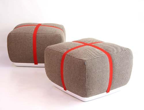[Mobilier] Stone Designs Sake Collection 0280