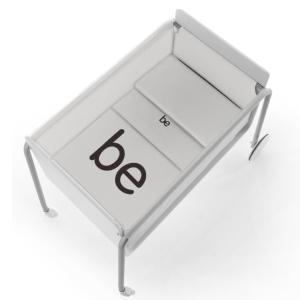 [Berceau/bureau] BeMini by BE 0329