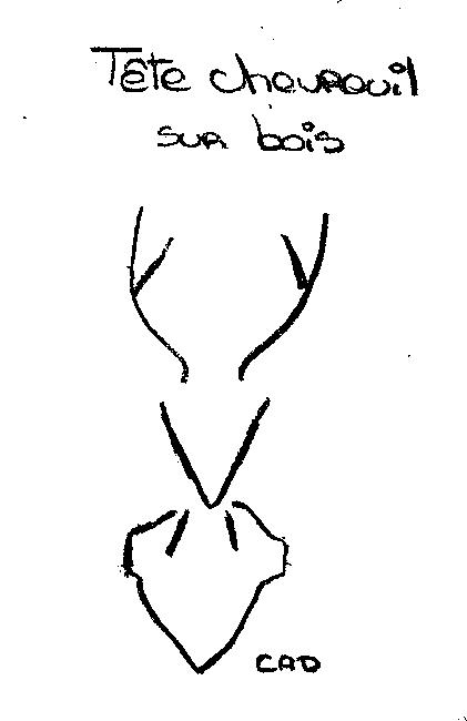 Les dessins...De Poussin ! Dessin10