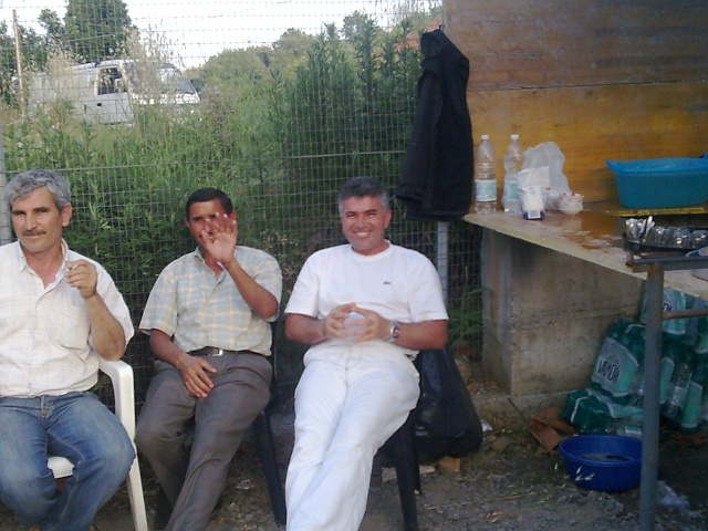 292 Italyadaki alanyurtlular Garant19