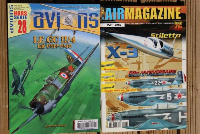 donne livres et revues Air_ma10