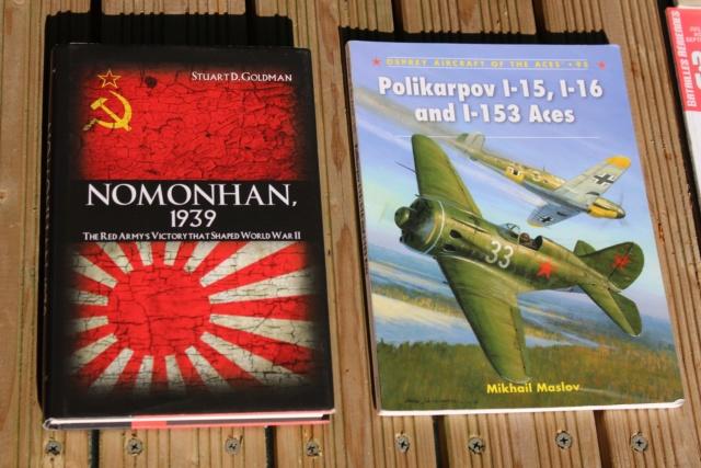 donne livres et revues Nomonh10