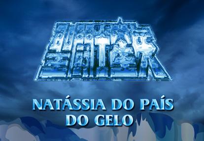 Natassia du pays des glaces Natass10