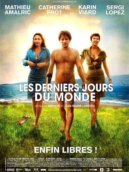 Sorties Ciné [ Août 2009 ] 0110
