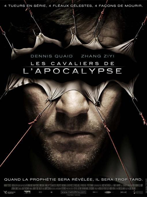 Sorties Ciné [ Avril 2009 ] Affich15