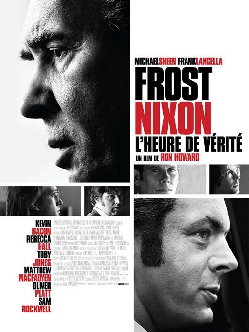 Sorties Ciné [ Avril 2009 ] Affich16