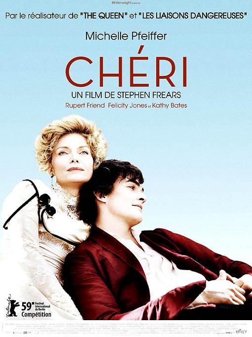 Sorties Ciné [ Avril 2009 ] Affich20