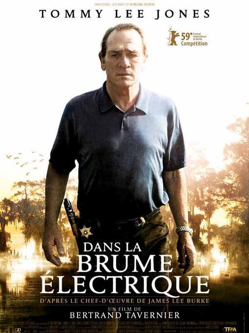 Sorties Ciné [ Avril 2009 ] Affich23