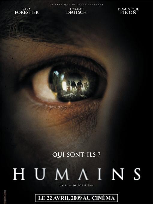 Sorties Ciné [ Avril 2009 ] Affich25