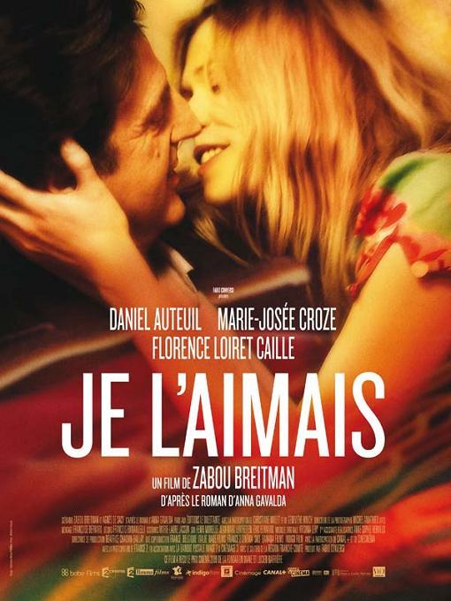 Sorties Ciné [ Mai 2009 ] Affich34
