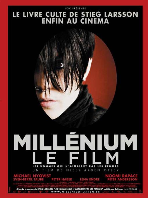 Sorties Ciné [ Mai 2009 ] Affich39