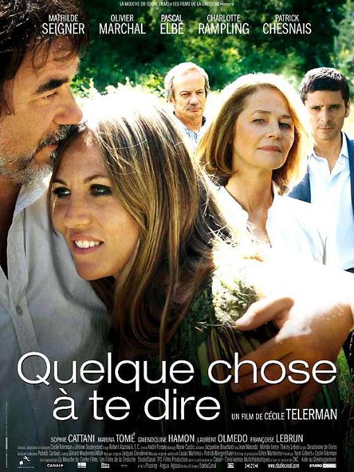 Sorties Ciné [ Mai 2009 ] Affich43