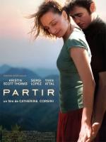 Sorties Ciné [ Août 2009 ] Tn-par10
