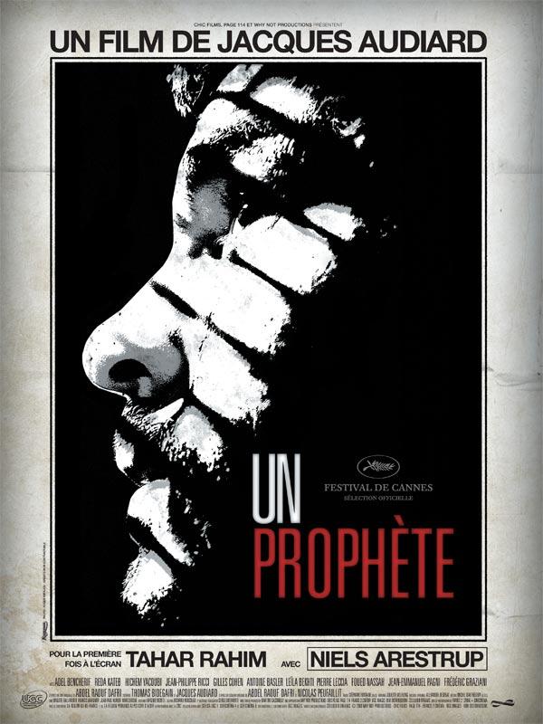 Sorties Ciné [ Août 2009 ] Un_pro10
