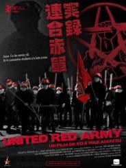 Sorties Ciné [ Mai 2009 ] United10