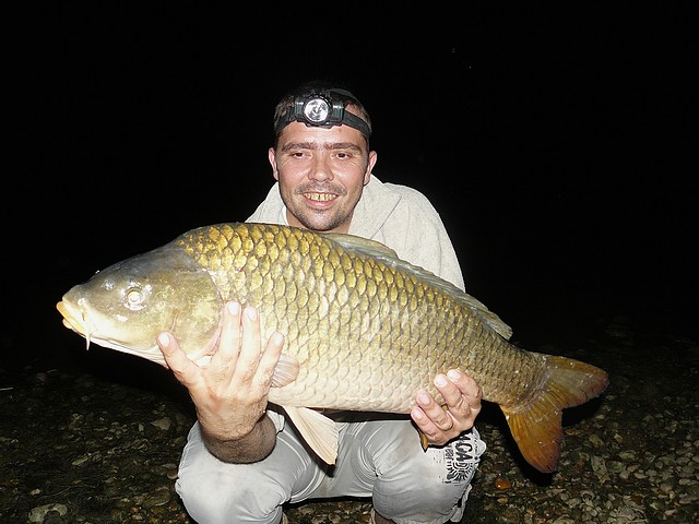 Rencontre Traditions Pêche 2009 !!!!!!!! P1080650