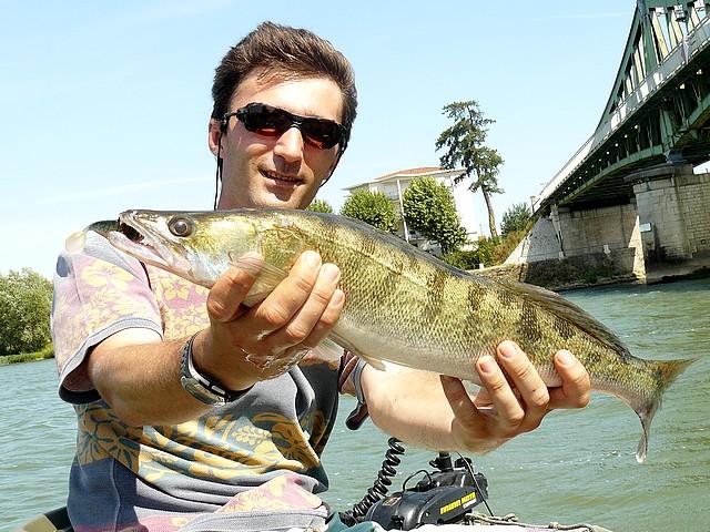 Rencontre Traditions Pêche 2009 !!!!!!!! P1080727