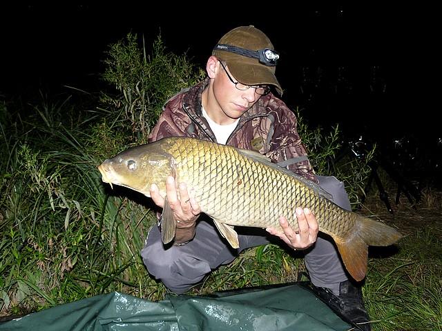 Rencontre Traditions Pêche 2009 !!!!!!!! P1080737
