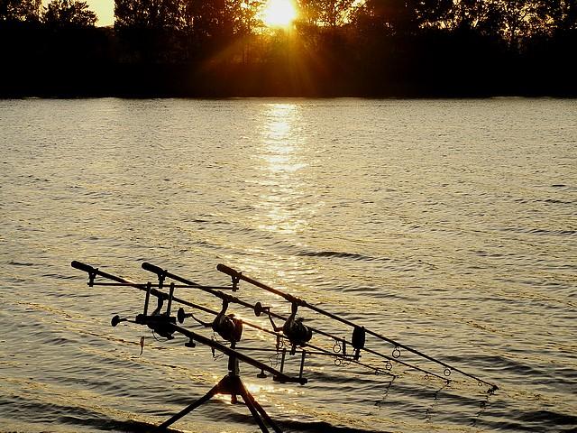 Rencontre Traditions Pêche 2009 !!!!!!!! P1080747