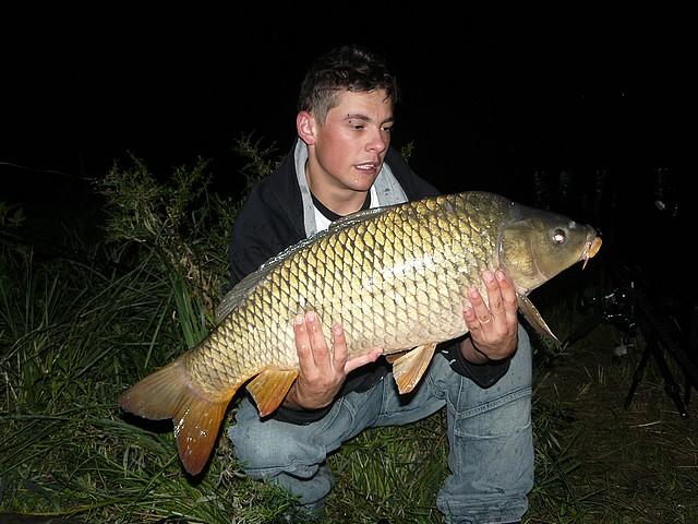 Rencontre Traditions Pêche 2009 !!!!!!!! P1080755