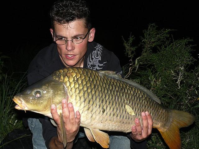 Rencontre Traditions Pêche 2009 !!!!!!!! P1080818