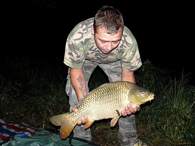 Rencontre Traditions Pêche 2009 !!!!!!!! P1080953