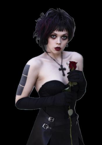 Gothiques - Gore - Dark Nhhuiv10
