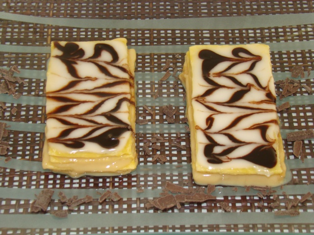 Mille feuille Mille_11