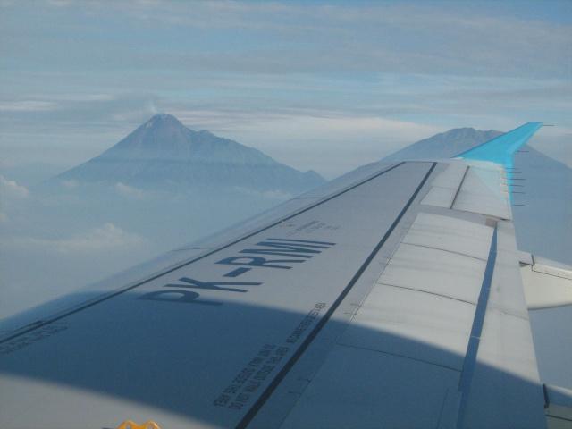 Les volcans d'Indonésie (une petite partie) Img_4515