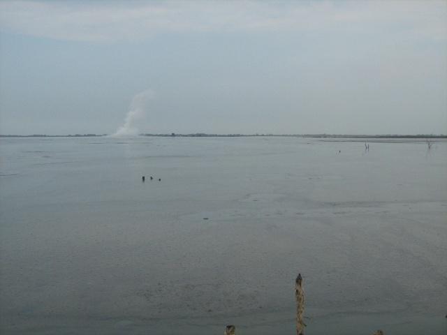Le Lusi Mud Vulcano (Java - Indonésie) Img_4816