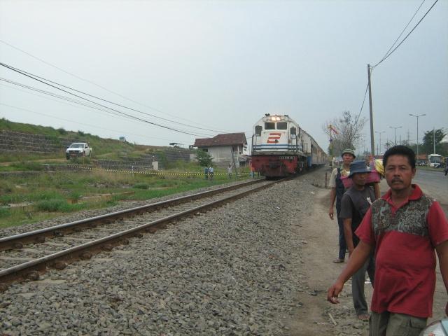 Le Lusi Mud Vulcano (Java - Indonésie) Img_4819