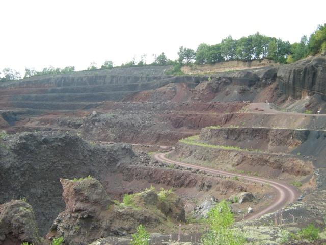 Les Mines à visiter Img_5111
