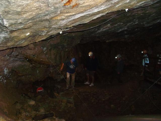 Les Mines à visiter Sortie10
