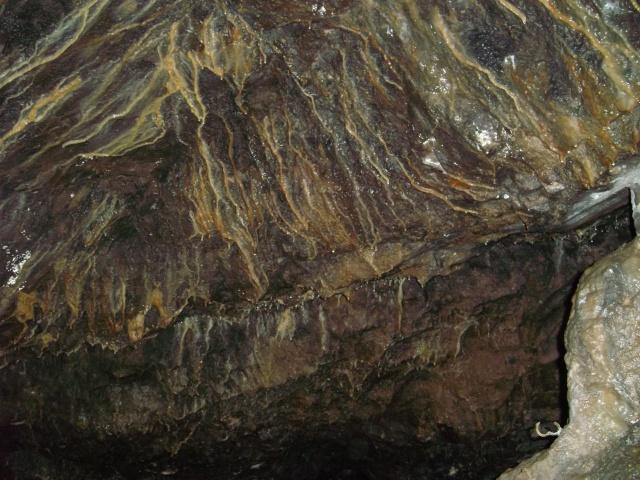 Les Mines à visiter Sortie12