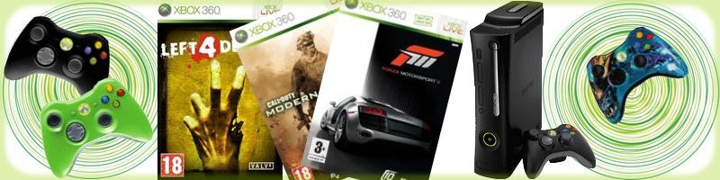 Forum Xbox 360