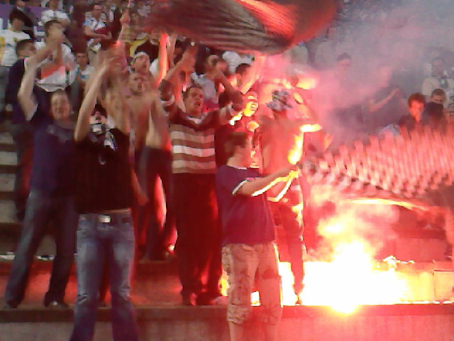 L2 : Angers - Chateauroux Photo010