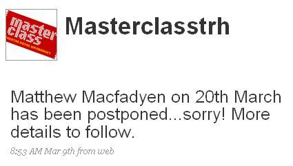 Magistral Master10