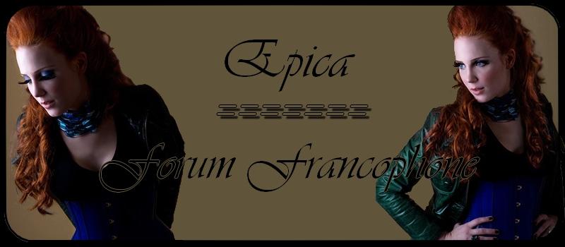 Epica - Forum Francophone