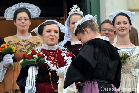 Reine d'Arvor 2009 Of_09010
