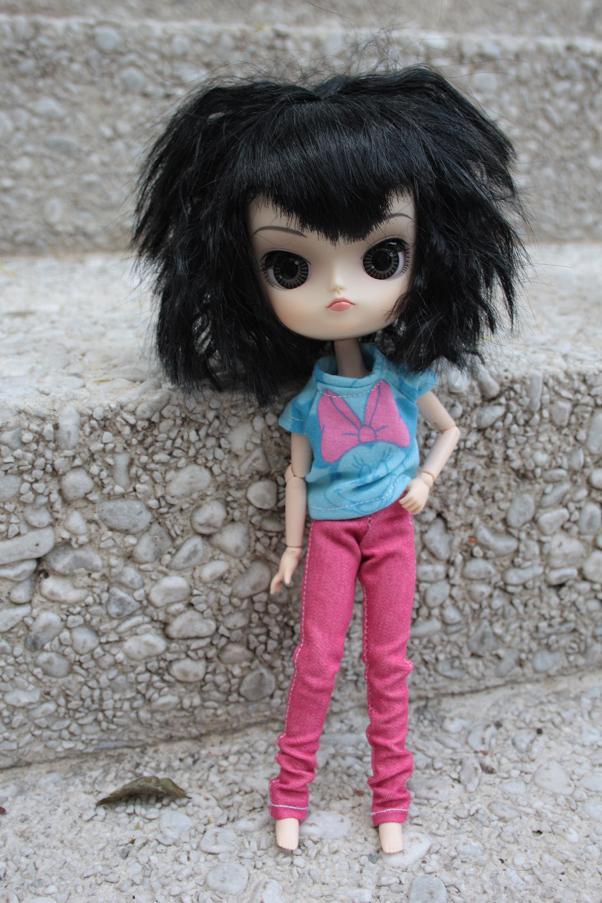 Little Miss Noname ! (Dal Tezca) Juju_312