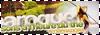Nos z'amiis. || PARTENAIRES RPG. Bouton18