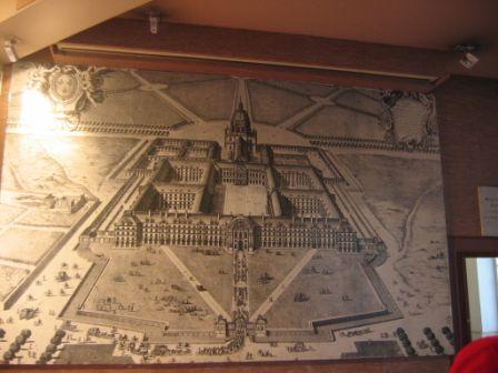 L'apothicairerie de l'Hôtel national des Invalides Img_1110