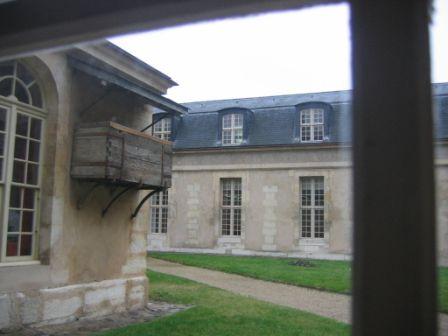 L'apothicairerie de l'Hôtel national des Invalides Img_1125