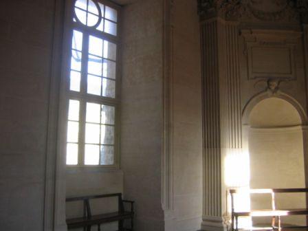 Le Val de Grâce. Paris Img_1413