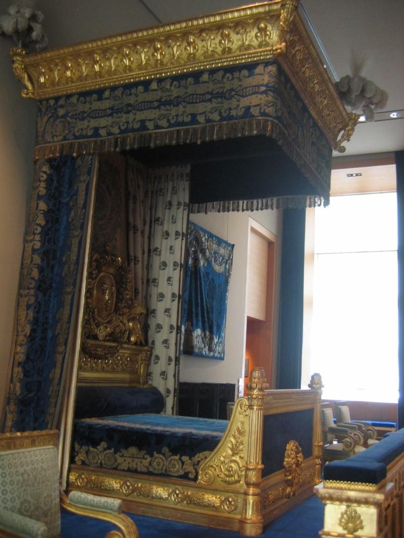 Visite au Musée du Louvre Img_3918