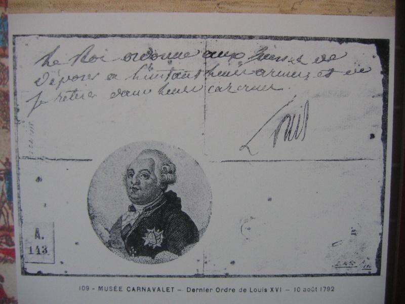 Musée des Gardes suisses - Page 2 Img_4715