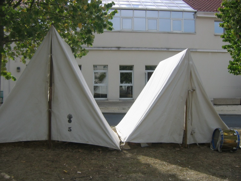 Musée des Gardes suisses Img_4814